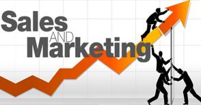 مقالات بازاریابی و فروش