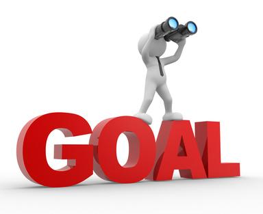 اهداف معنی دار برای رسیدن به موفقیت