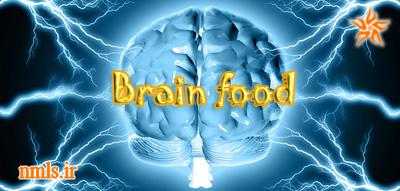 غذایی روزانه برای مغز از مارک یارنل - 1