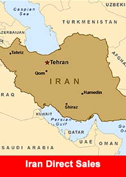 Iran-Direct-Sales