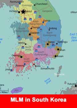 MLM-South-Korea