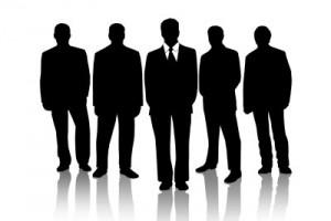 MLM-leaders