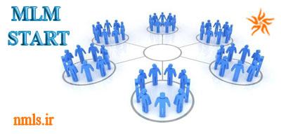 چطور شرکت فروش مستقیم موفق داشته باشیم