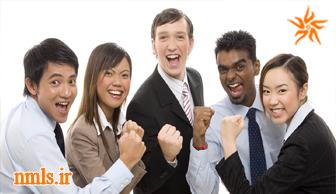 چگونه در فروش مستقیم به تیم خود انگیزه دهیم؟