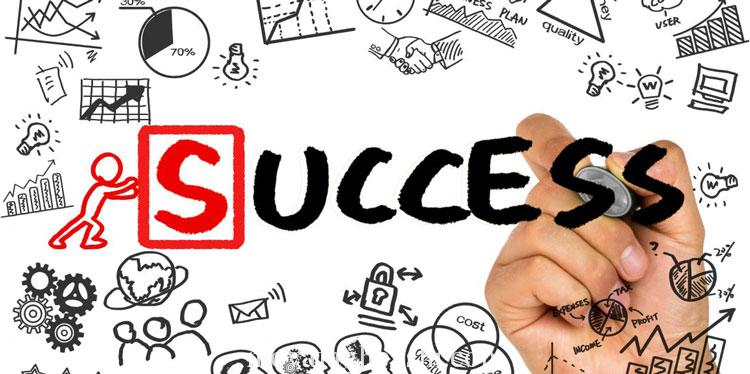Success-Business-By-Design-8-secrets-of-success