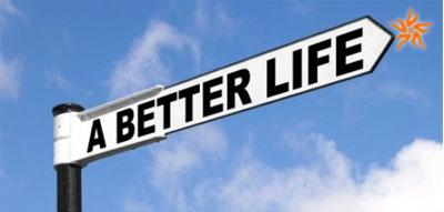 a-better-life1