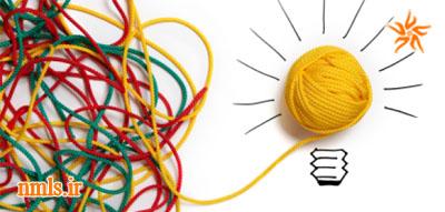 ۱۲ روش براي ايجاد افکار بزرگ در ذهن - 1