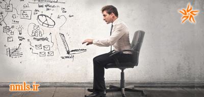 بمب استراتژی خروج در بازاریابی شبکه ای