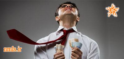 7 ایده مطلوب برای توسعه فروش مستقیم