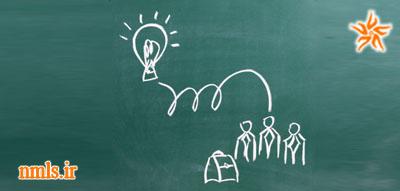اصول دعوت برای حرفه ای های بازاریابی شبکه ای2