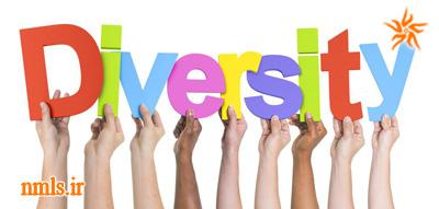 تنوع آموزشی از زبان نانسی توبلر
