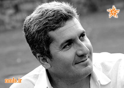 مصاحبه اختصاصی با آقای دکتر خضرزاده
