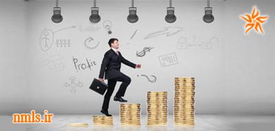 پنج اصل بازاریابی شبکه ای از مارک یارنل-2