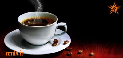 داستان پروفسور فلسفه و دو فنجان قهوه