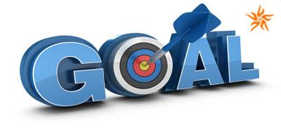 چرا به اهدافتان نمی رسید
