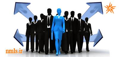 7 ویژگی شخصیتی یک رهبر بزرگ از جیم رآن