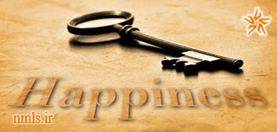 ۱۰۱ کلید سعادت از رندی گیج بخش هفتم