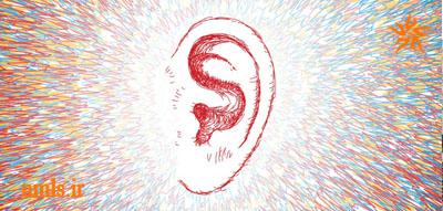 6 روش در تقویت مهارت گوش دادن