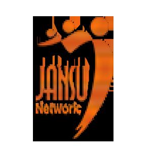 شبکه جانسو