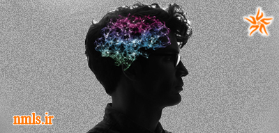 غذایی روزانه برای مغز از مارک یارنل - 3