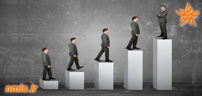 پنج اصل بازاریابی شبکه ای از مارک یارنل-3
