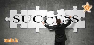 پنج اصل بازاریابی شبکه ای از مارک یارنل-4