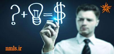 10 گام کسب درآمد از بازاریابی چند سطحی