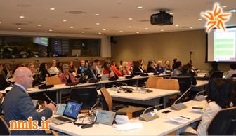 اجلاس توانمندی زنان و دختران در سال 2030