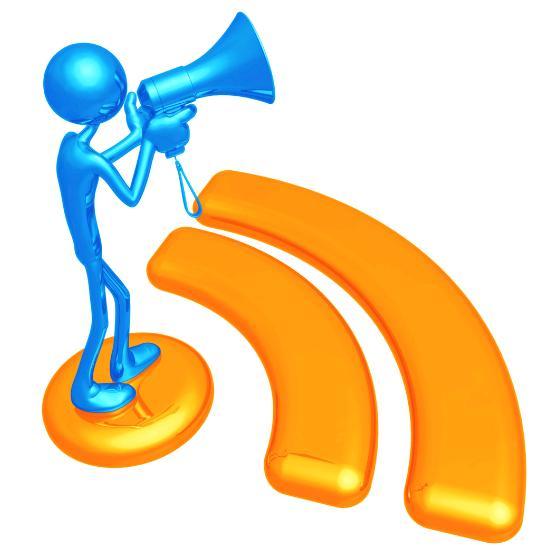 اخبار بازاریابی شبکه ای