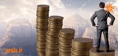 چه کارهایی را افراد پولدار متفاوت انجام میدهند؟