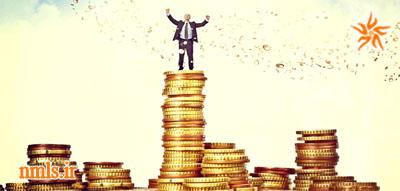 آیا در مسیر صحیح ثروتمندی و میلیونر شدن هستید