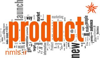 ارزیابی و تطبیق قیمت محصولات شرکت با قیمت متعارف بازار