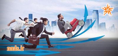 تعهد و برنامه ای برای موفقیت در بازاریابی شبکه ای-2