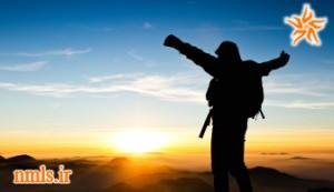 5 راه برای این که به اهدافتان برسید