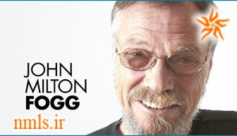 دیدگاه معنوی جان میلتون فاگ درباره بازاریابی شبکه ای