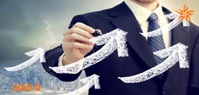 شرکت بازاریابی شبکه ای راه سوم پارسیان