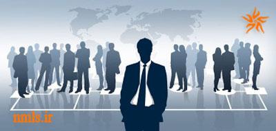 شروع موفقیت آمیز کار یک شرکتبازاریابی شبکه ای