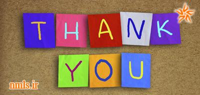 10 راه متفکرانه برای قدردانی از افراد خود