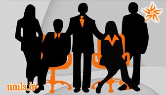 آیا گروه شما یک تیم به حساب میآید؟