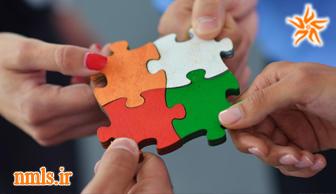 چگونه یک تیم کاری موفق بسازیم؟
